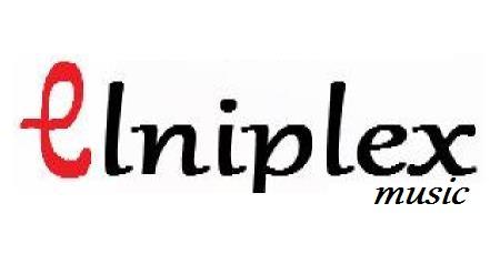elniplexm