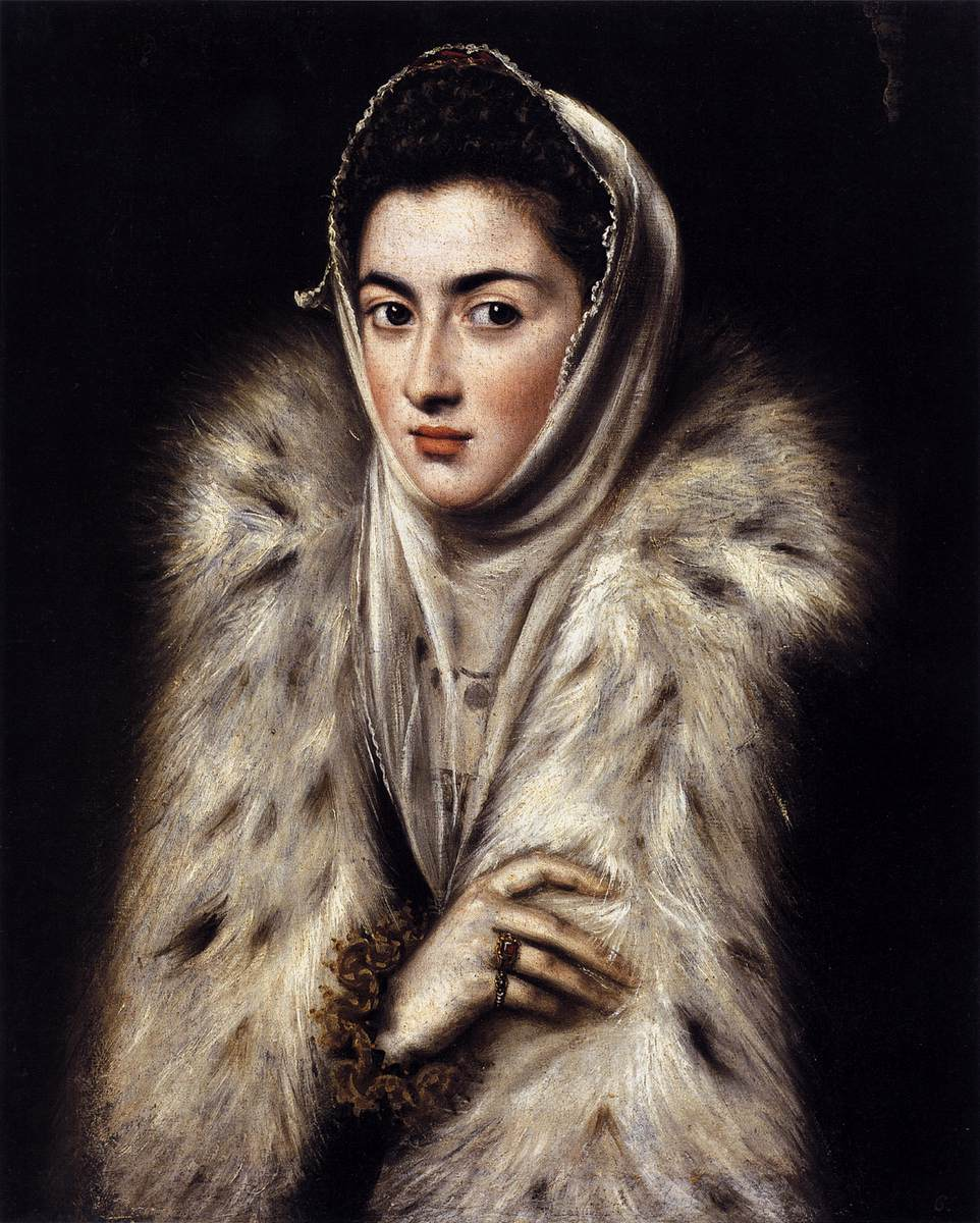 external image lady-in-a-fur-wrap-dominicus-theotokopoulos-el-greco.jpg