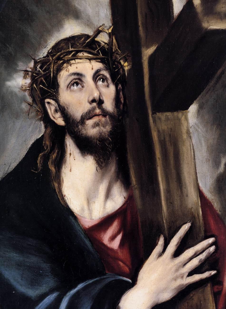 https://elniplex.files.wordpress.com/2013/04/christ-carrying-the-cross-el-greco-cf80ceb5cf81-1580.jpg