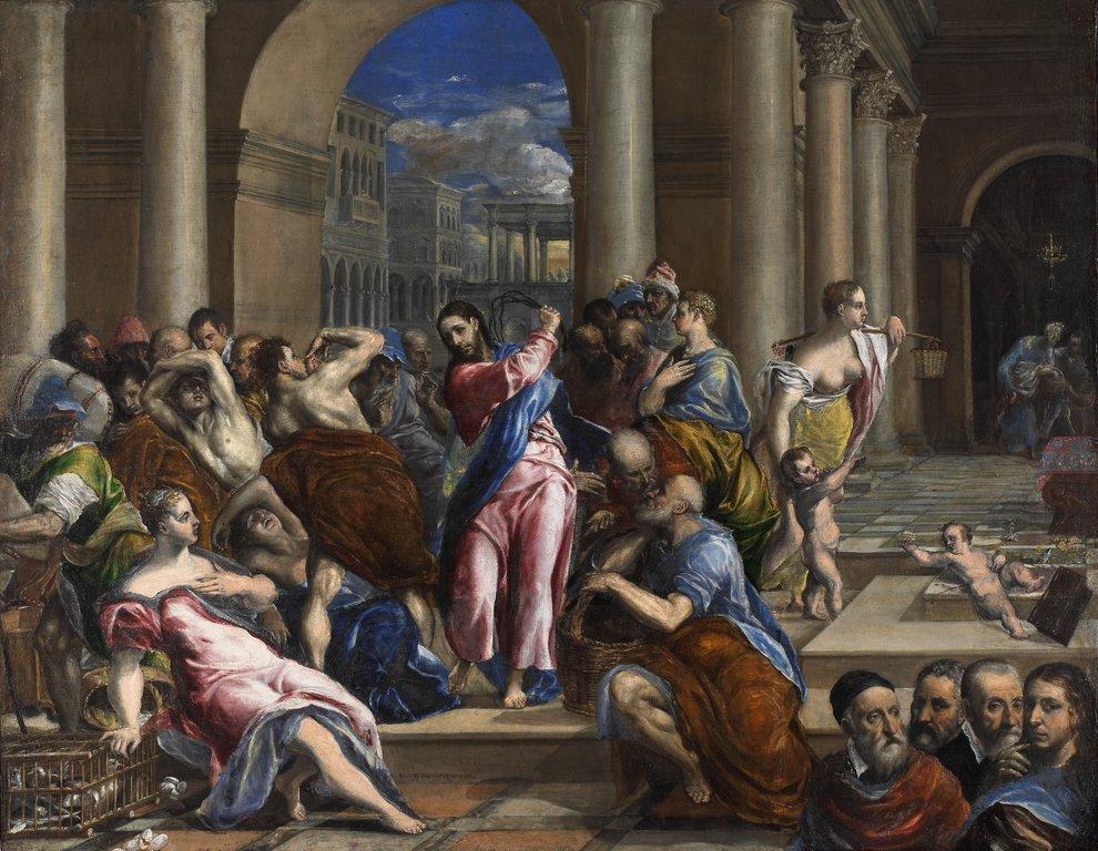 https://elniplex.files.wordpress.com/2013/04/christ-driving-the-money-changers-from-the-temple-el-greco-new-york-cf80ceb5cf81-1595-1600.jpg