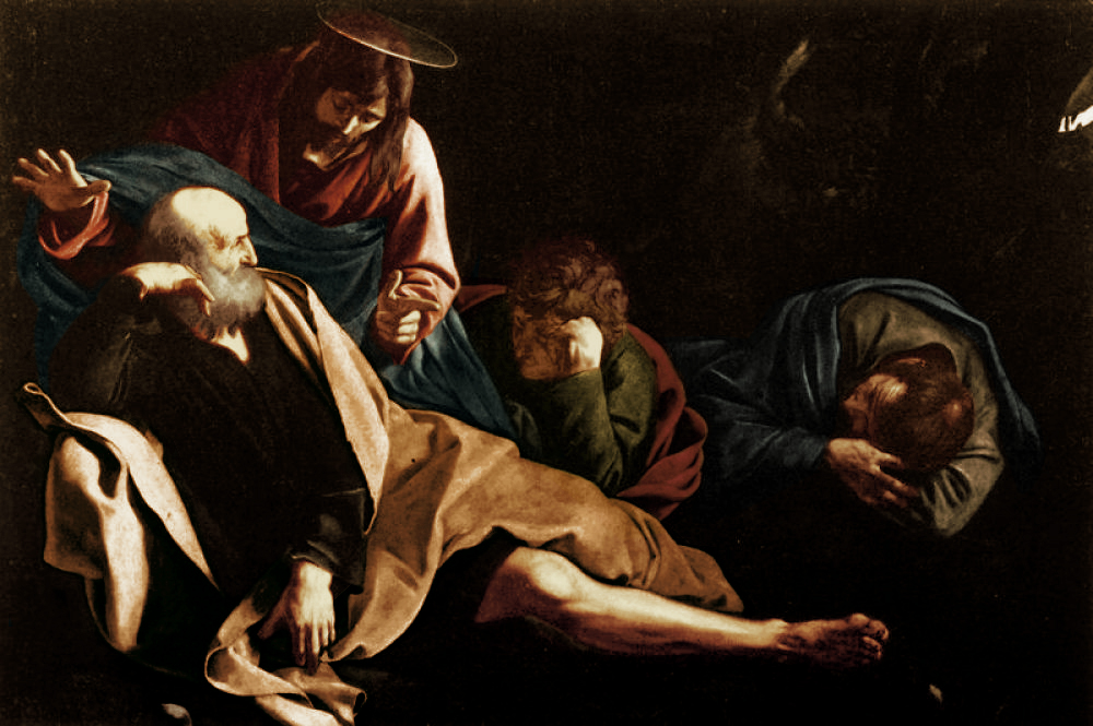 https://elniplex.files.wordpress.com/2013/04/christ-on-the-mount-of-olives-caravaggio-1604-06.jpg