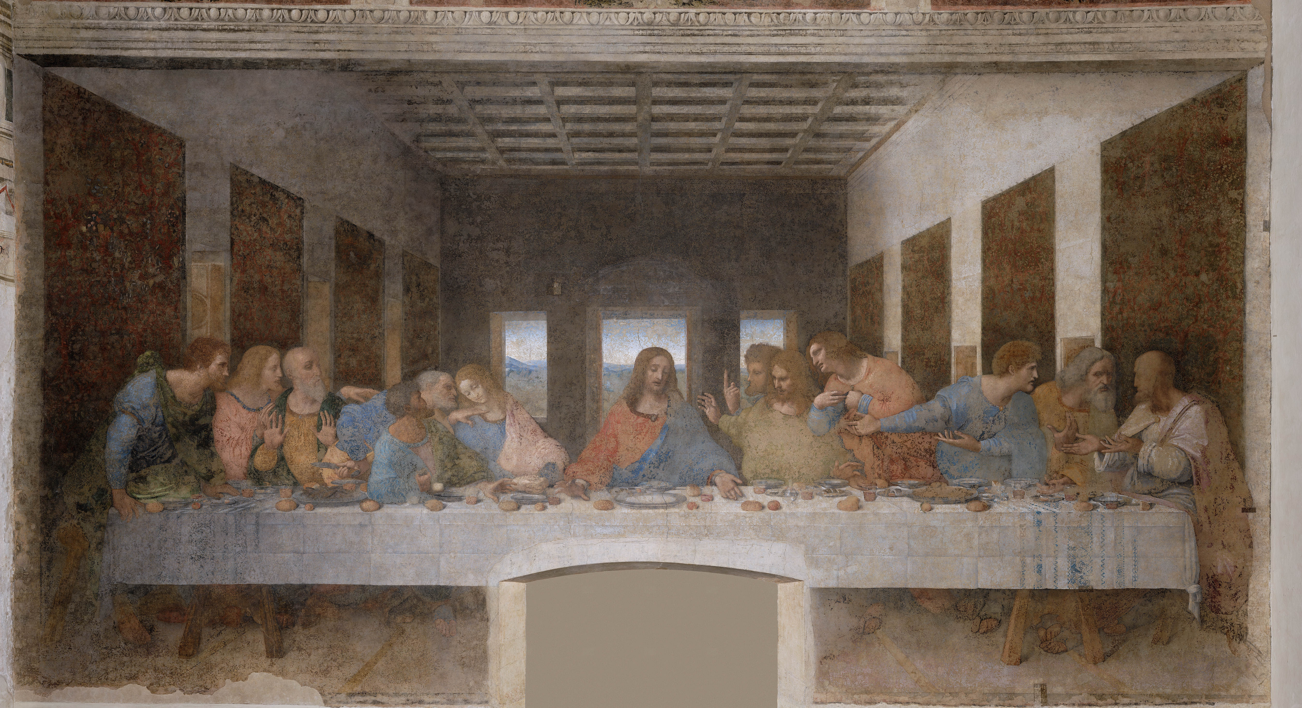 https://elniplex.files.wordpress.com/2013/04/la-ultima-cena-last-supper-leonardo-da-vinci-1495-98.jpg