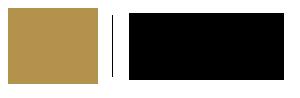 amth_logo_final